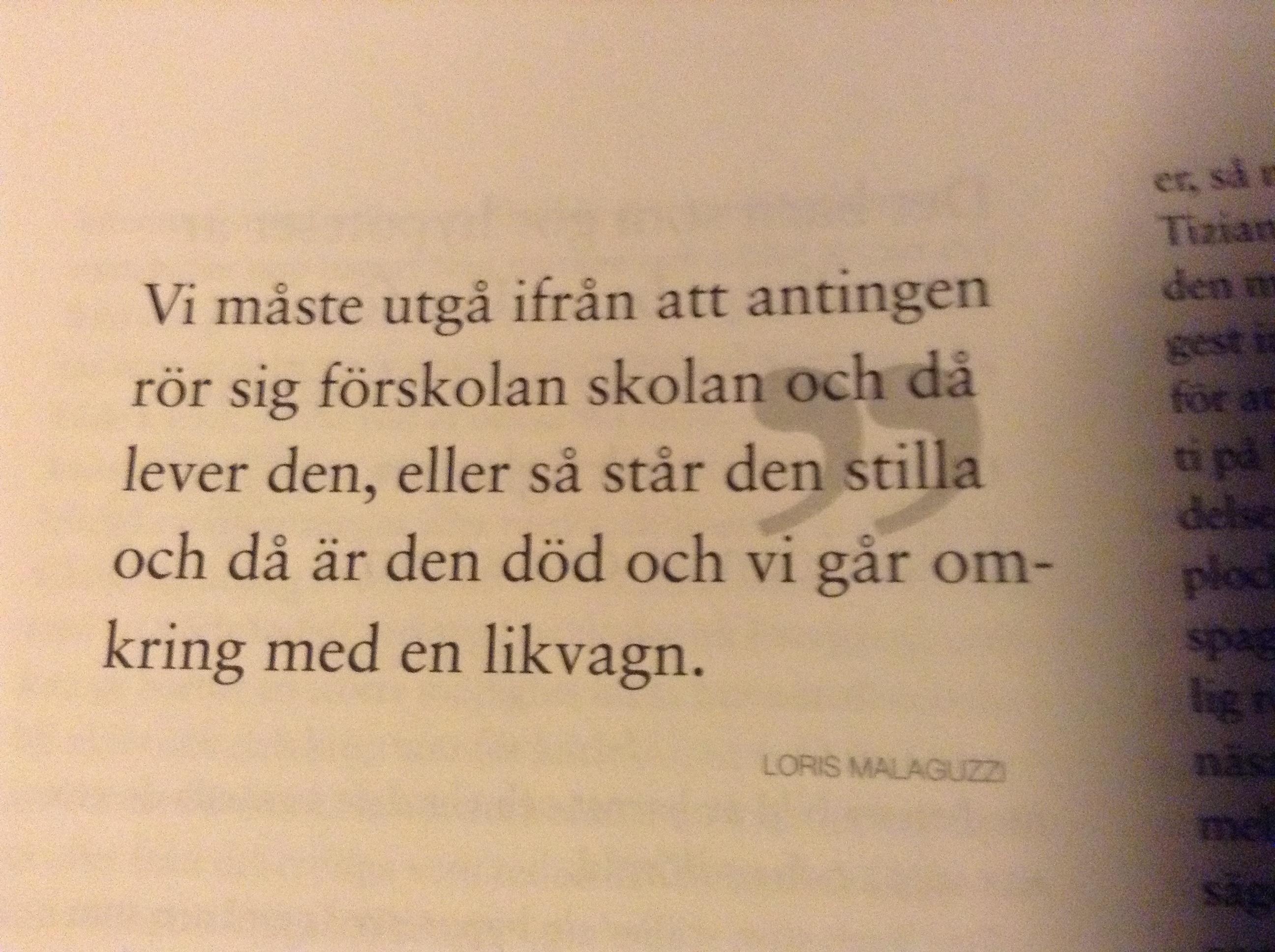 citat – Erika Kyrk Seger Lärande Framtid d1eb9d7802853