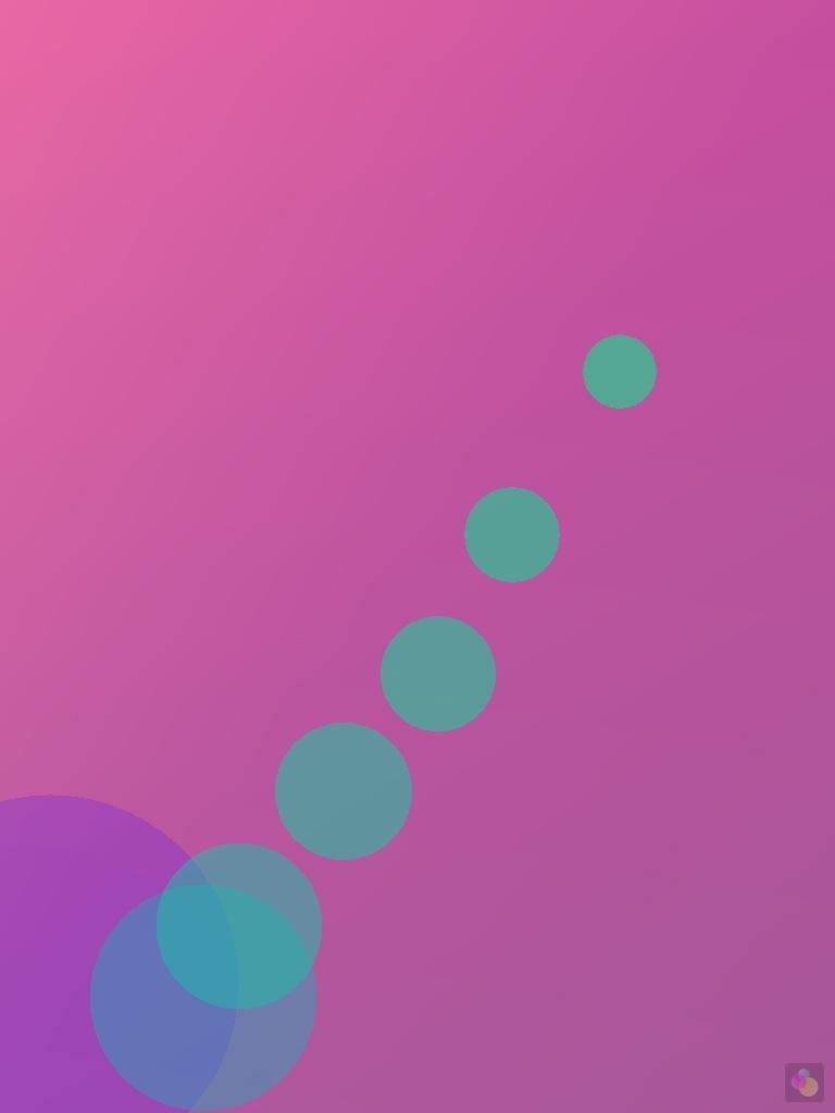 20130427-093519.jpg