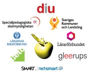 partners_guldapple13-bild