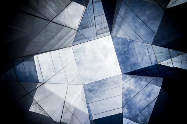 architecture-1868547_960_720
