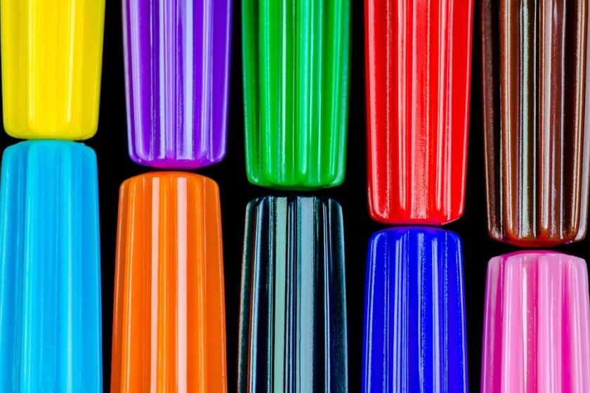 colored-pencils-175263_960_720