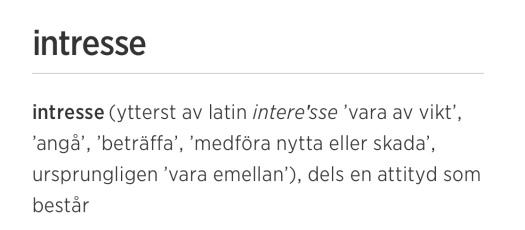 (Nationalencyklopedin)